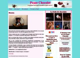 pause-chocolat.com