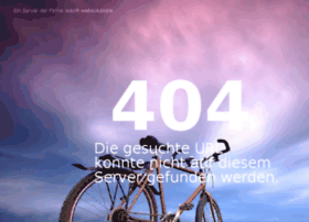 pausenspielchen.de