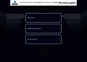 pauseoff.com