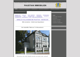 paustian-immobilien.de