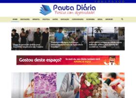 pautadiaria.com.br