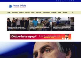 pautadiaria.com