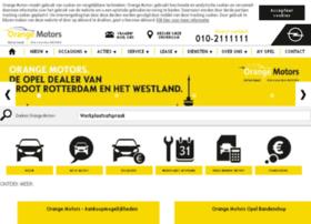 pavanderkooij.nl