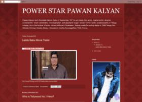 pavankalyansudha.blogspot.in