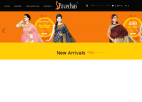 pavechas.com