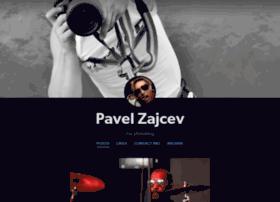 pavelzajcev.tumblr.com