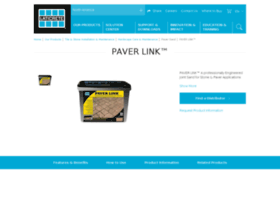 paverlink.com