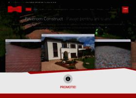 paverom-construct.ro