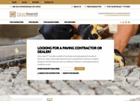paversearch.com