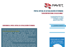 pavet.com.mx