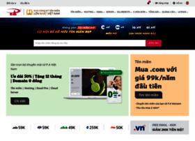 pavietnam.net