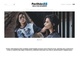 pavilhao3.com.br
