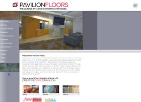 pavilionfloors.com