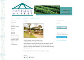 pavilionmarket.wordpress.com