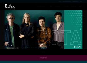 pavillon-hannover.de