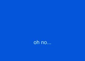 pavillon-porte-de-versailles.com