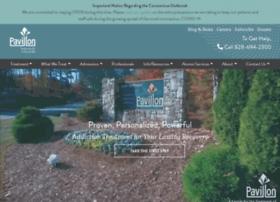 pavillon.org