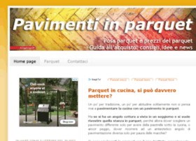 pavimentiparquet.net