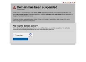 pavingblock-indonesia.com