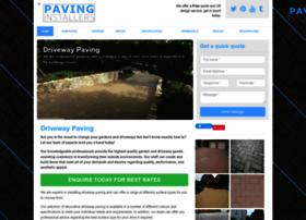 pavinginstallers.co.uk