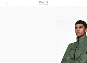 pavingroup.com