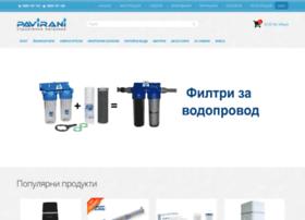 pavirani.com