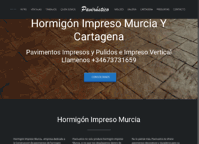 pavirustico.com