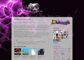 pavithra994.blogspot.com