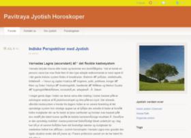 pavitraya.com