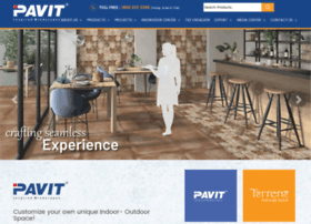 pavits.com