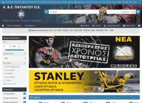 pavlatos-tools.gr