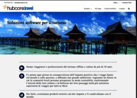 pavoneggi.com