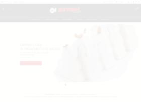 pavonidea.com