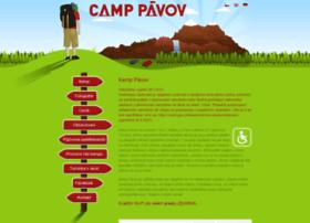 pavov.com