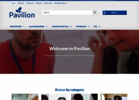 pavpub.com