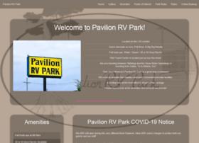 pavrv.com