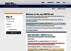 pavtn.net