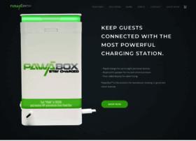 pawabox.com