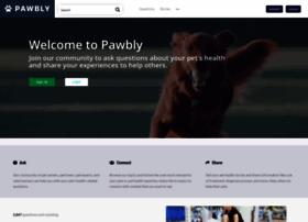 pawbly.com