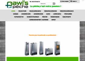pawispeche.com