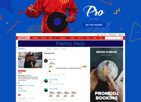 pawkomozk.pdj.ru
