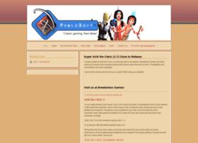 pawlosoft.webs.com