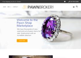pawnbroker.com