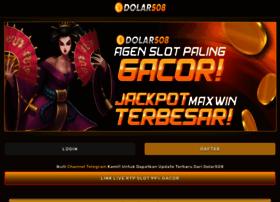 pawneeindiana.com