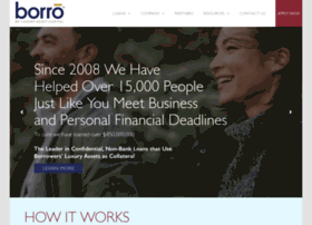 pawngo.com