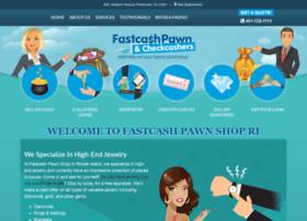 pawnri.com