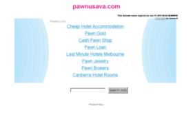 pawnusava.com