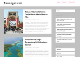 pawongan.com