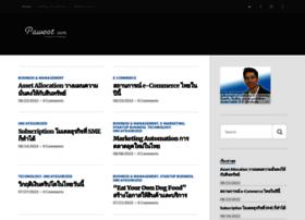 pawoot.com