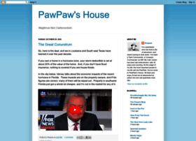 pawpawshouse.blogspot.co.uk